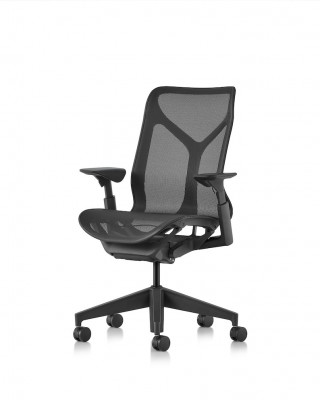 Sedute Herman Miller Cosm Medium