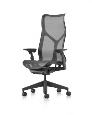 Sedute Herman Miller Cosm High
