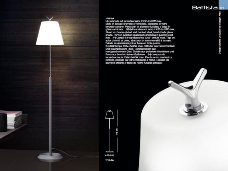 Lampade per illuminazione ufficio pml office