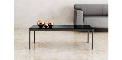 OYO Coffee Tables