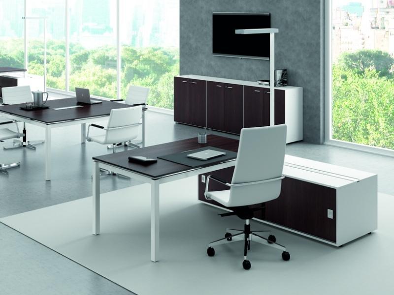 uffici operativi pml office