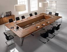 Mobili Per Ufficio In Metallo : Mobili per ufficio pml office