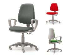 Sedie Ufficio Forsit : Mobili per ufficio pml office