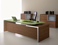 Mobili per ufficio pml office for Fabbrica mobili ufficio