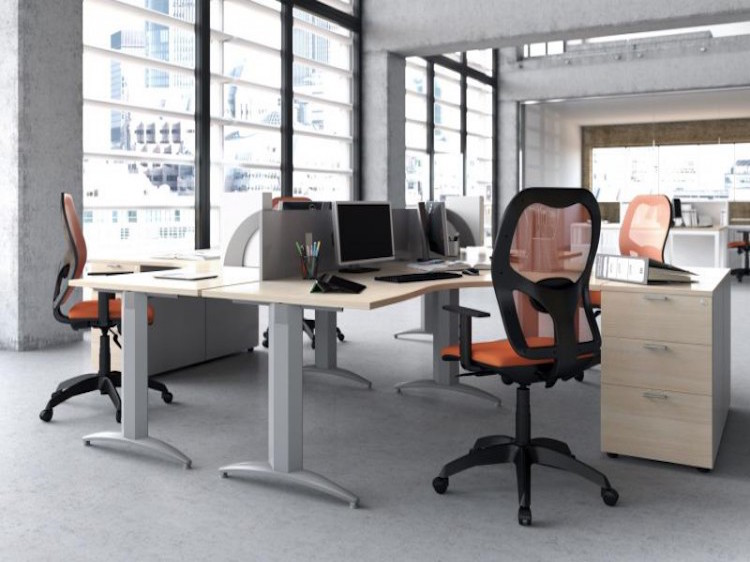 Uffici operativi pml office for Uffici operativi